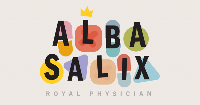 Bonus Episode: Alba Salix S2 – It'll All End In Tears