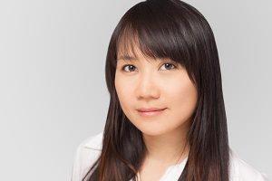 Jasmin Cheng