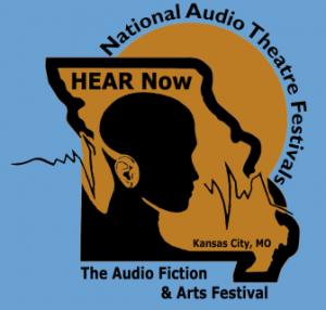 HEAR Now: The Audio Fiction & Arts Festival